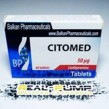 Citomed (Balkan)