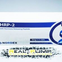 GHRP-2 (Nordex)