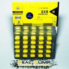 Oxa 10 (Chang)