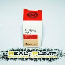 Mix 2 (PharmaCom)