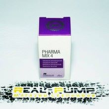 Mix 4 (PharmaCom)