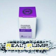 Prim 100 (Pharmacom)
