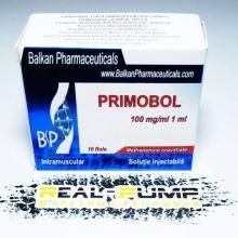 Primobol (Balkan)