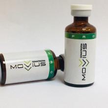 Somatropin (Movius)